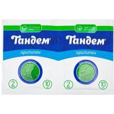 Прилипач Тандем 8+2 мл Укравіт