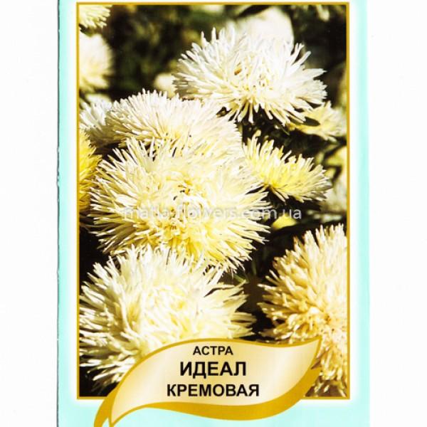 Айстра Ідеал Кремова 0,1 г (насіння)