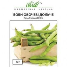 Боби овочеві Дольче середньостиглий 10 г