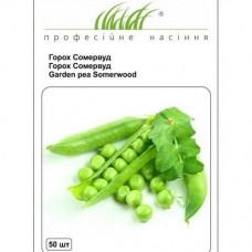 Горох овочевий Сомервуд 50 шт