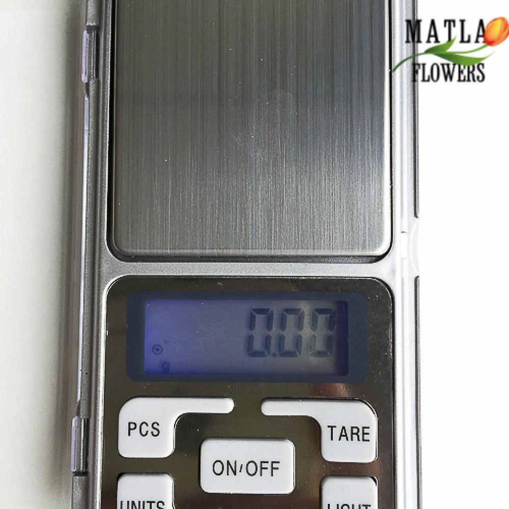 Міні Електронні Ваги C-300