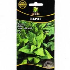 Тютюн Берлі 550-600 шт