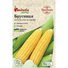 Кукуруза Брусника 5 г