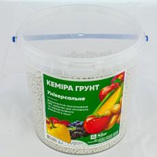 Добриво Кеміра ґрунт 1 кг
