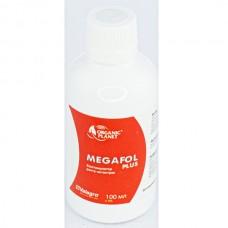 Удобрение Мегафол плюс 100 мл