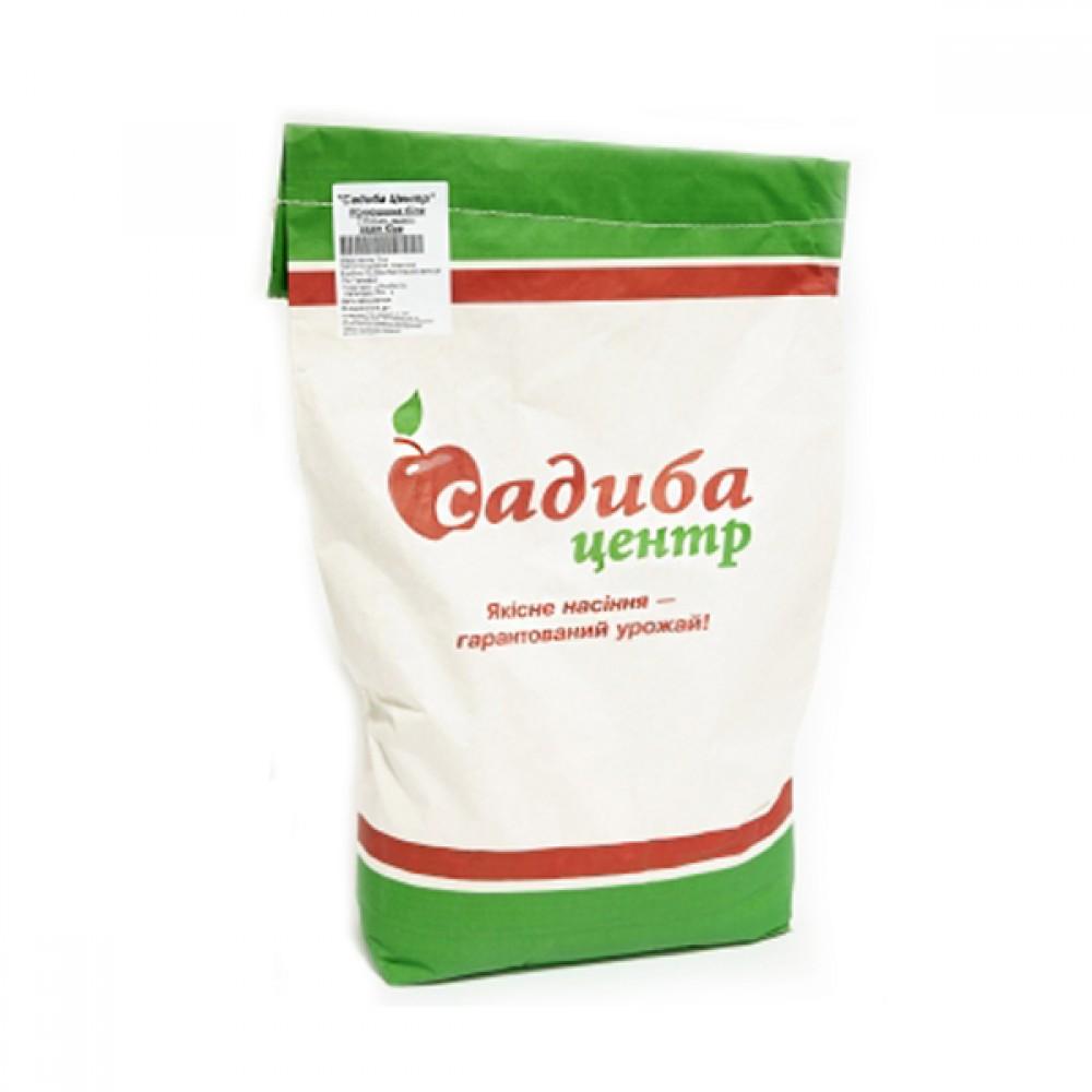 Газон Суміш трав Декоративний 10 кг (насіння)