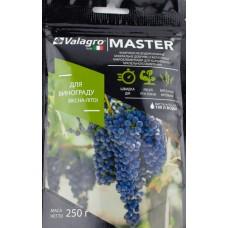 Добриво MASTER для винограду Весна-Літо 250 г