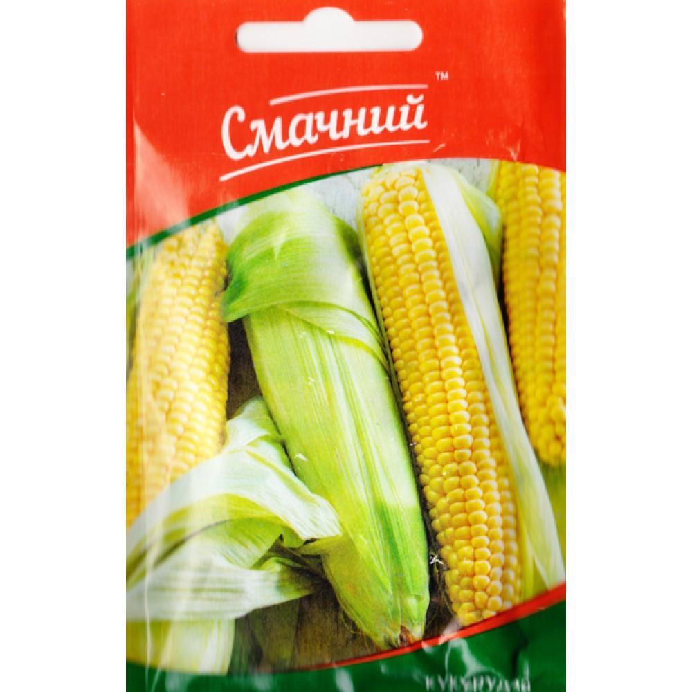 Кукурудза Брусниця 10 г