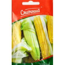 Кукуруза Брусника 10 г