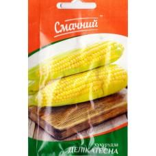 Кукуруза Деликатесная 10 г