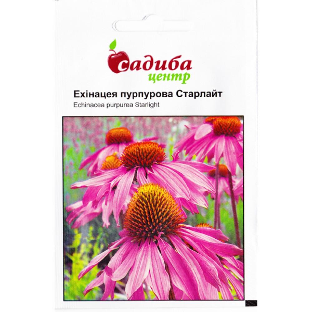 Ехінацея пурпурова Старлайт 0,1 г