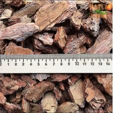 Кора сосновая ФР 3 (3-5 см)