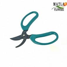 Ножницы GREENMILL GR0078