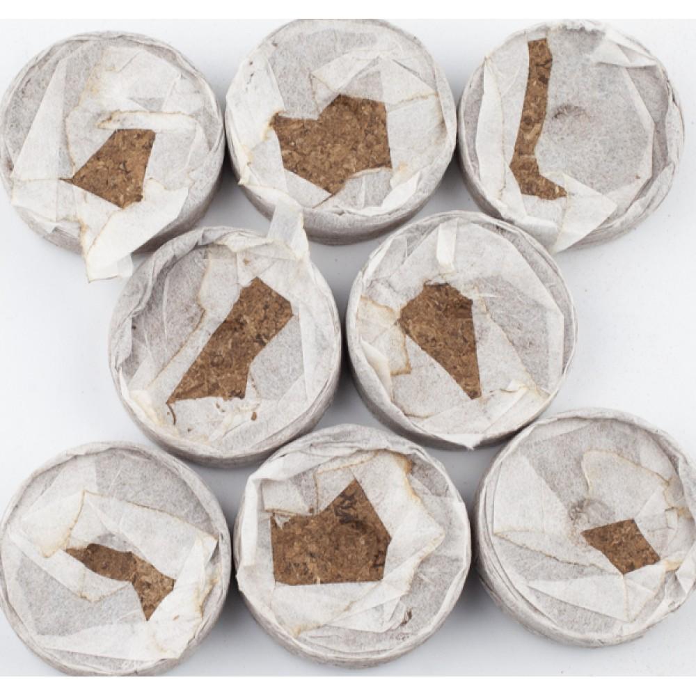 Торфяные таблетки 41 мм