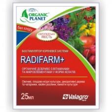 Удобрение Radifarm plus
