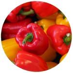 Насіння перцю (24)