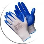 Господарські рукавиці