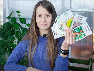 Відео: ТОП-5 багаторічних рослин-антисептиків