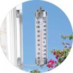 Термометри та гігрометри (6)